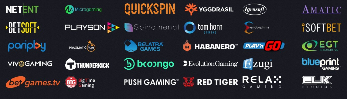 автоматы онлайн вавада казино